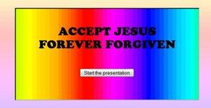 5 Ham-Fisted Religious Websites