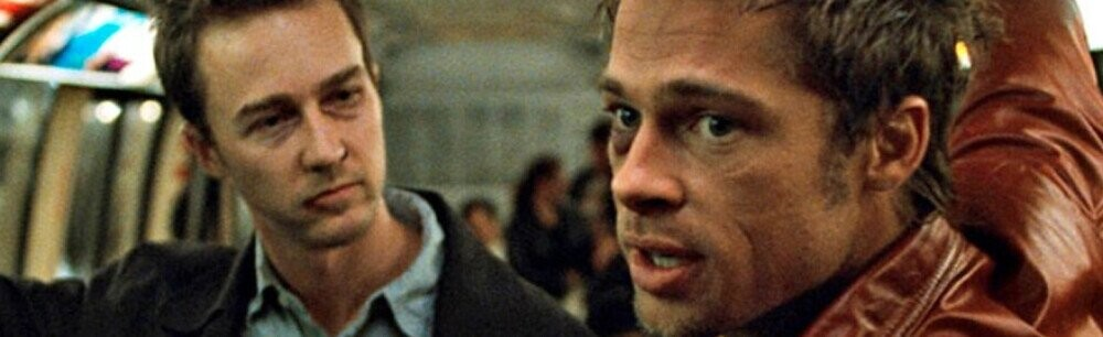 21 Movie Twists That You Think Actually Worked
