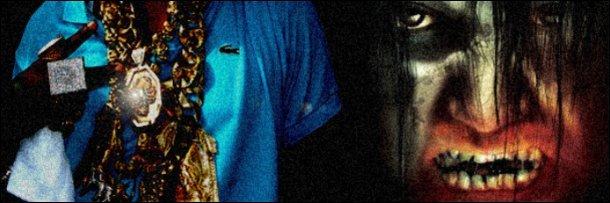 7 Creepy Urban Legends That Happen to be True (Part 4)