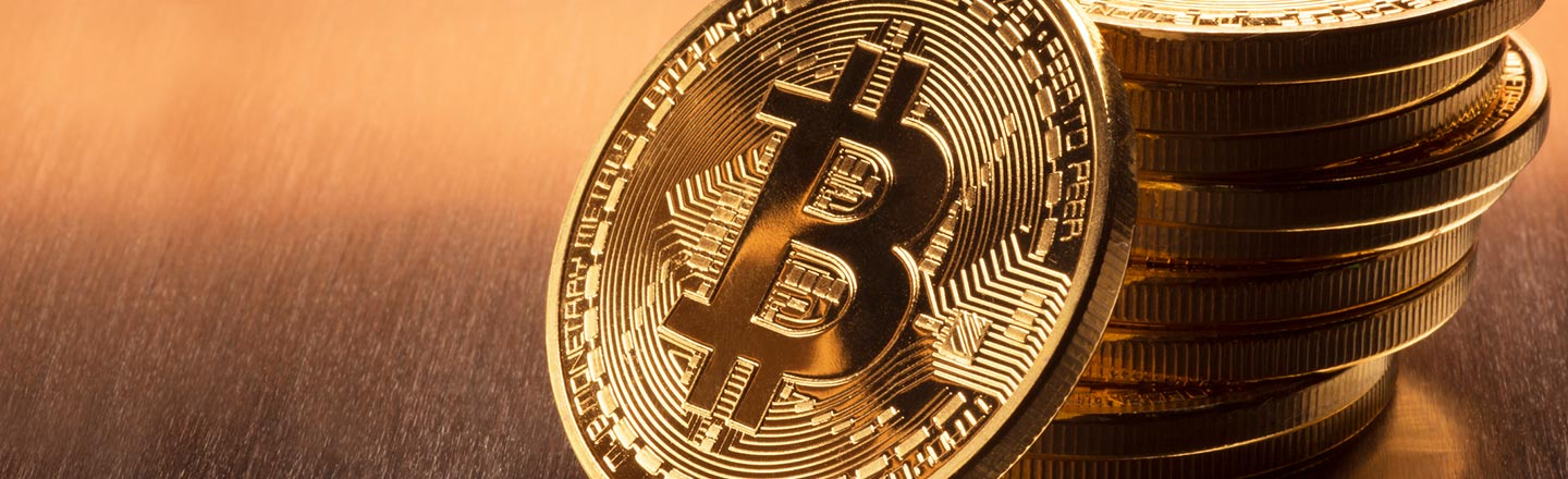 5 Reasons Cryptocurrency Is Way Dumber Than You Thought