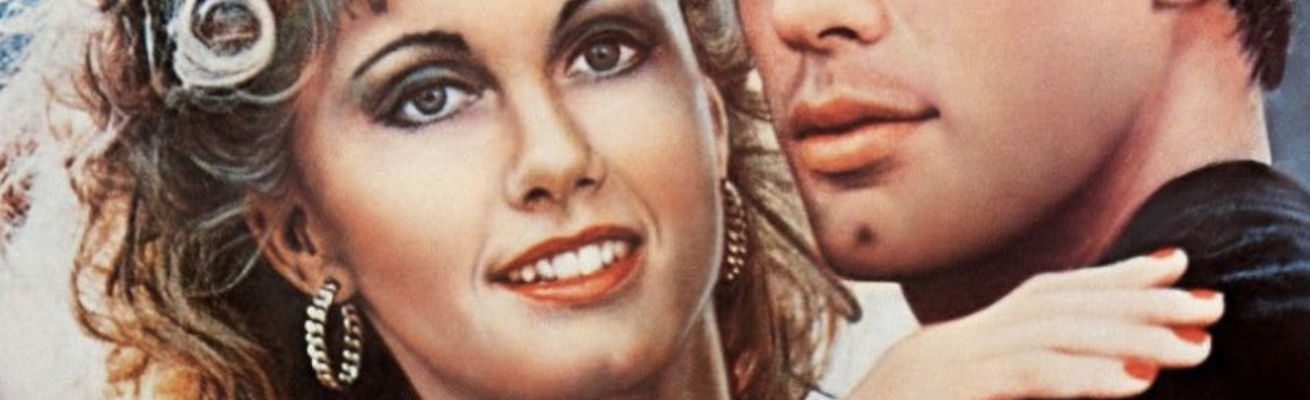 'Grease' Prequel To Finally Tie-Up All Those Lingering 'Grease' Mysteries