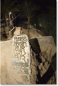 6 Mind-Blowing Things People Built in Their Backyard