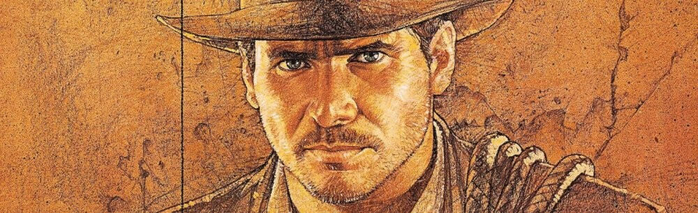 How Sequels Ruined the Point of 'Raiders of the Lost Ark'