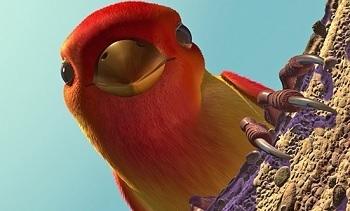 8 Dark Life Lessons Kids Learn From Pixar Films