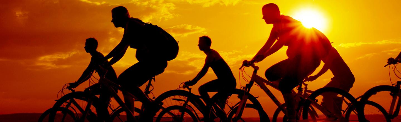 The Violent, Deranged Origin Story Of The Tour de France