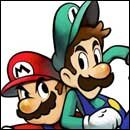 Series of Dispatches from the Mushroom Kingdom