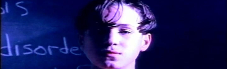 Censorship Sucks, But So Does Pearl Jam's 'Jeremy'