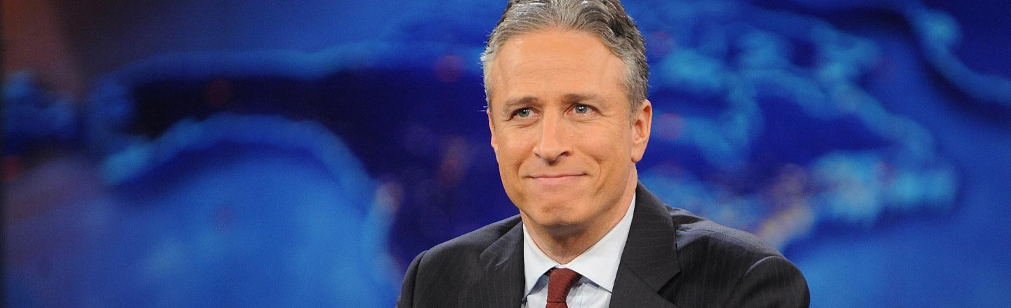 5 Unexpected Ways Late Night Talk Shows Changed Everything