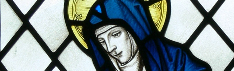 We Need A Brigid of Kildare Movie -- Ireland's Coolest Saint