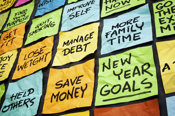 3 Can't-Fail New Year's Resolution Alternatives