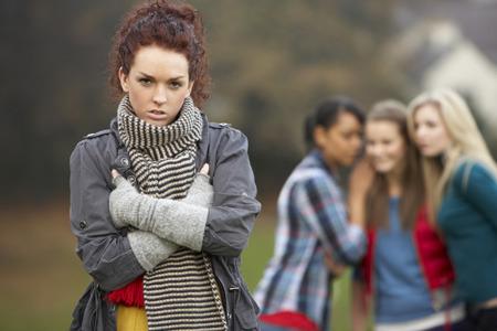 The 5 Least Flattering Ways People Brag