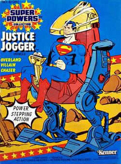 na 67280 SUDER DOWERS TOTEETADN JUSTICE JOGGER VOCLE OVERLAND MILLAIN CHASER POWER STEPPING ACTION Kerner TONEENE NE A FANE OT CLLDEEL LAYEN