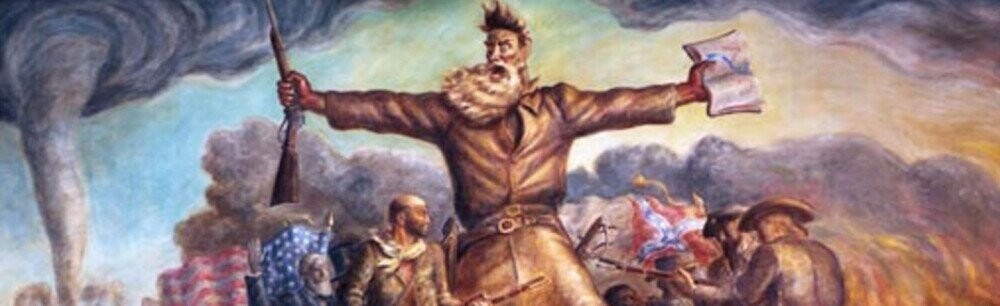 4 Crazy Stories From America's Bizarre History