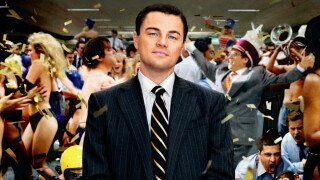 What Happened After 'The Wolf Of Wall Street' (And Other Biopics)