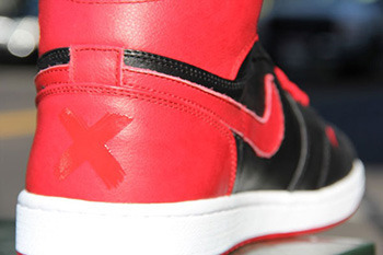5 Weirdly Stressful Aspects of America's Sneaker Obsession