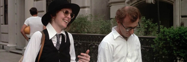 6 Movies You Won't Believe Started Iconic Fashions