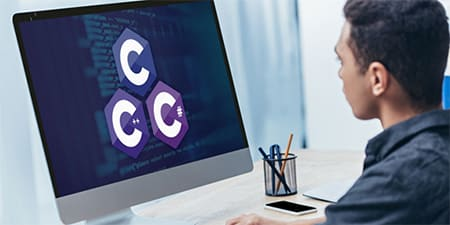 School's Back In Session, Learn To Code With These 5 Bundles