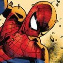 5 Insane Ways Superheroes Were Changed In Other Countries