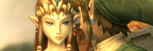 6 Sexist Video Game Problems Even Bigger Than the Breasts