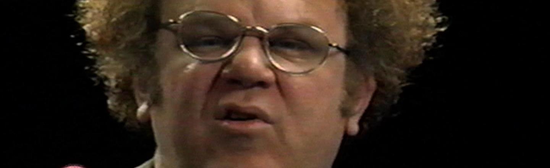 John C. Reilly Deserved An Emmy For Steve Brule