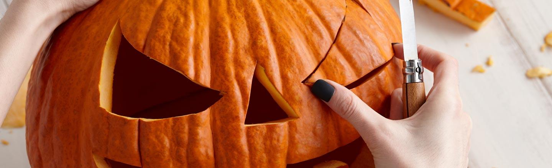 5 Weirdly Common Ways People Get Injured On Halloween