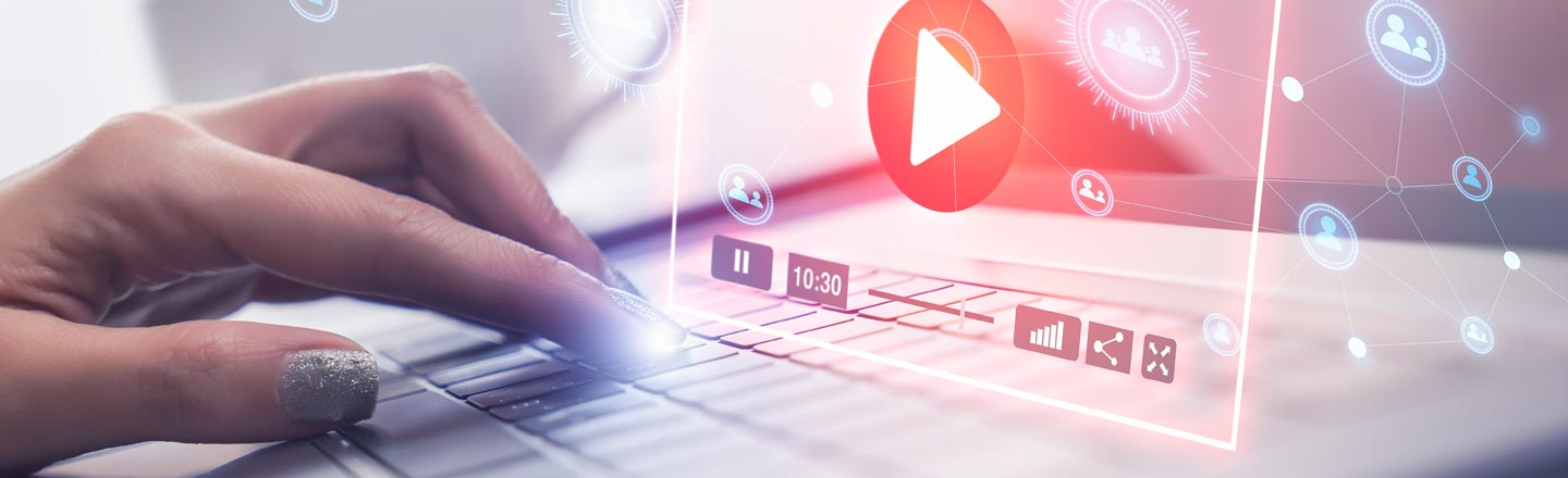 Achieve Your Dreams Of YouTube Stardom With This Bundle
