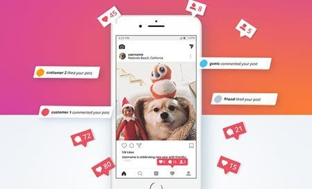 Become The Ultimate Influencer With These 9 App Bundles