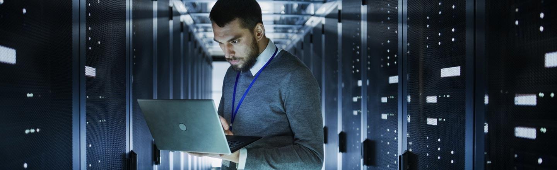 Hackers Got Nothing On This Cybersecurity Bundle, Yo