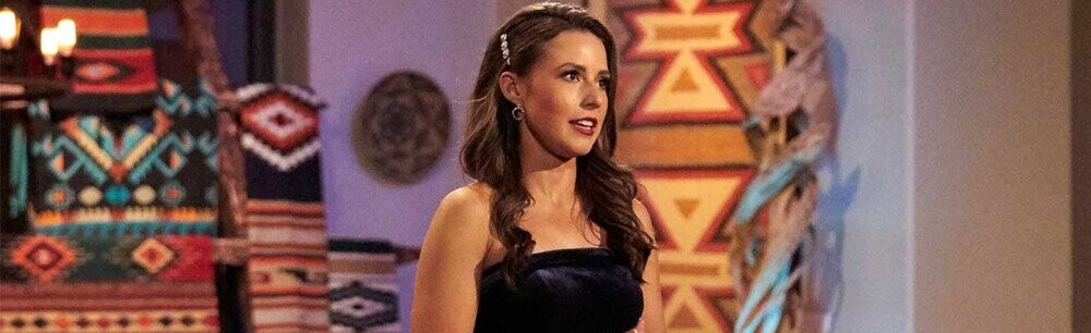 'The Bachelorette' Just Did 'Seinfeld's 'The Contest'