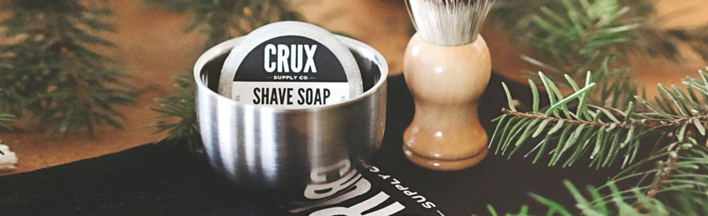 Get Ever-So-Slightly Hotter With These Great Grooming Deals