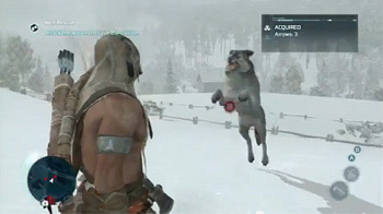 6 Hilarious Video Game Glitches You Have to See to Believe
