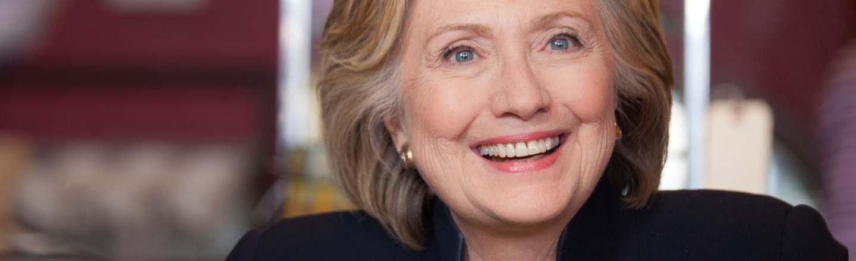 4 Ways The Presidential Race Has Destroyed Iowa