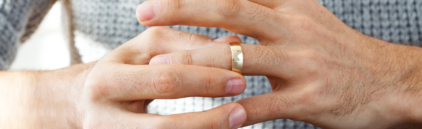 5 Reasons Millennials Should Destroy The Concept Of Marriage