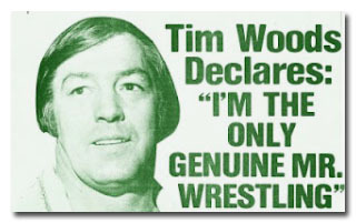 5 Insane True Tales of Wrestlers Refusing to Break Character