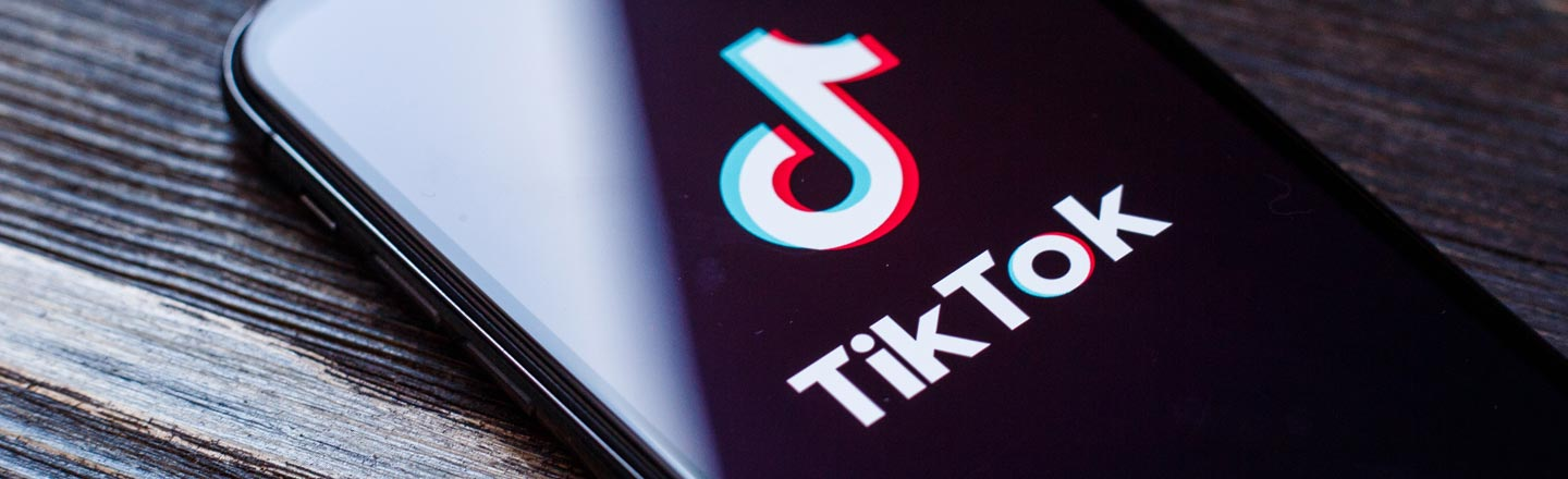 TikTok Doesn't Want Videos By Uggos Or Poors