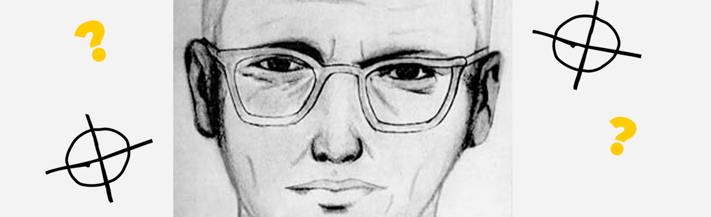 Amateur Codebreakers Crack Zodiac Killer's Message After More Than 50 Years