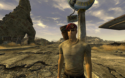 6 Ways 'Fallout: New Vegas' Made Me a Worse Person