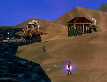 The 7 Most Elaborate Dick Moves in Online Gaming History
