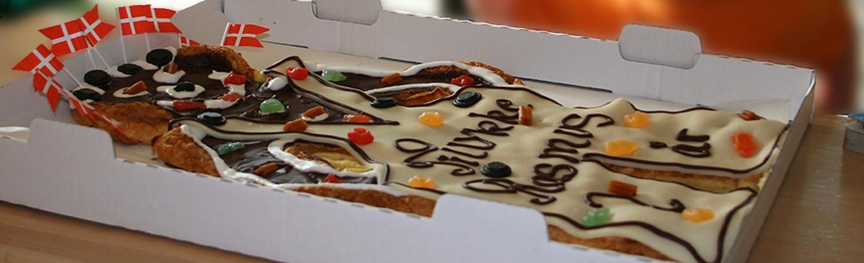 Scandinavian Birthdays Are Dark AF