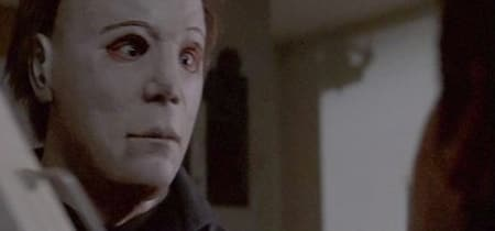 A Strangely Convincing Theory About The 'Halloween' Series