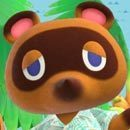 Animal Crossing: New Horizons Does A Bafflingly Stupid Thing