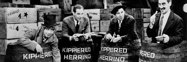 ERAGOLE esLE RAGI e 4 KIPPERED KIPPERED ERES KIPREL HIERRING HERRIN