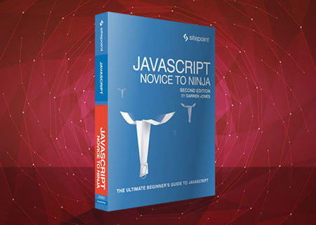 Learn To Speak Nerd With This Javascript Course Bundle