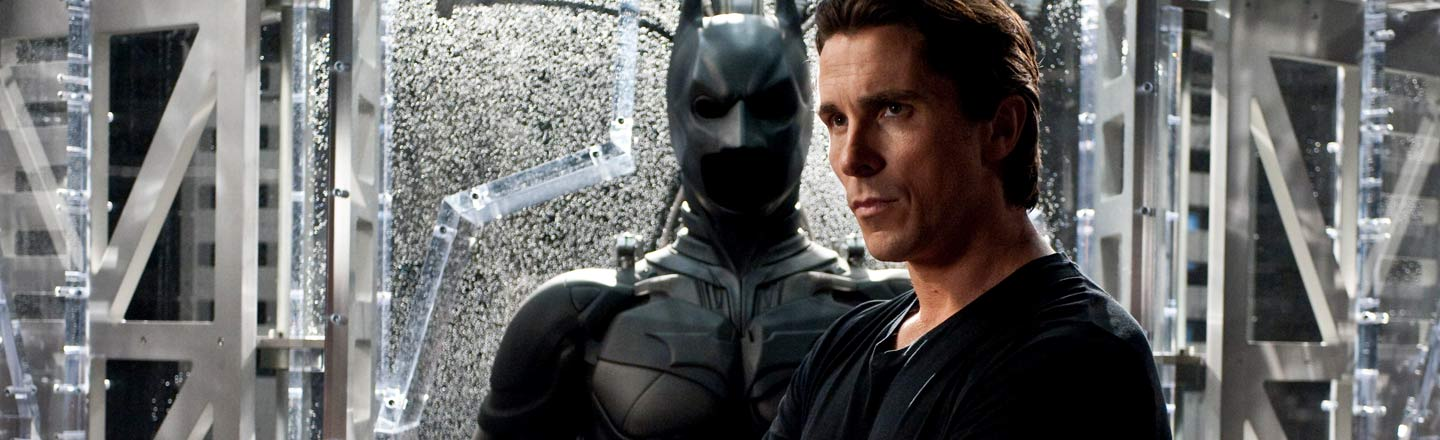 5 Things Comic Fans Want In Movies (That Wouldn't Work)