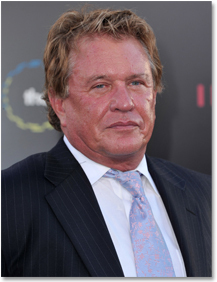 Musings & Reflections with Tom Berenger