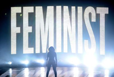 4 Ways the Disney Princesses Created Modern Feminism