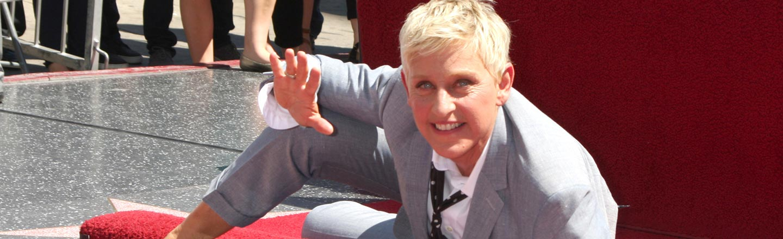 5 Celebrities Who Foreshadowed Their Bad Behavior