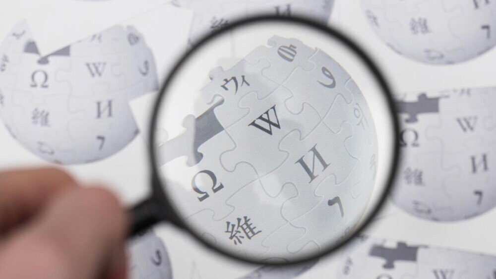 4 Wikipedia Editing Scandals That Slipped Under Readers' Radars