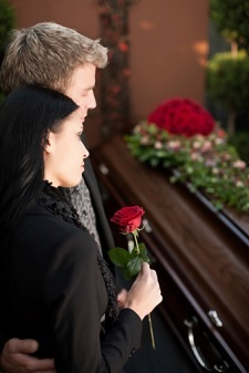 5 Things You Learn When A Facebook Friend Dies