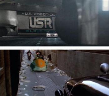 LJ.S. ROBOTICS USR 3 LLUC S